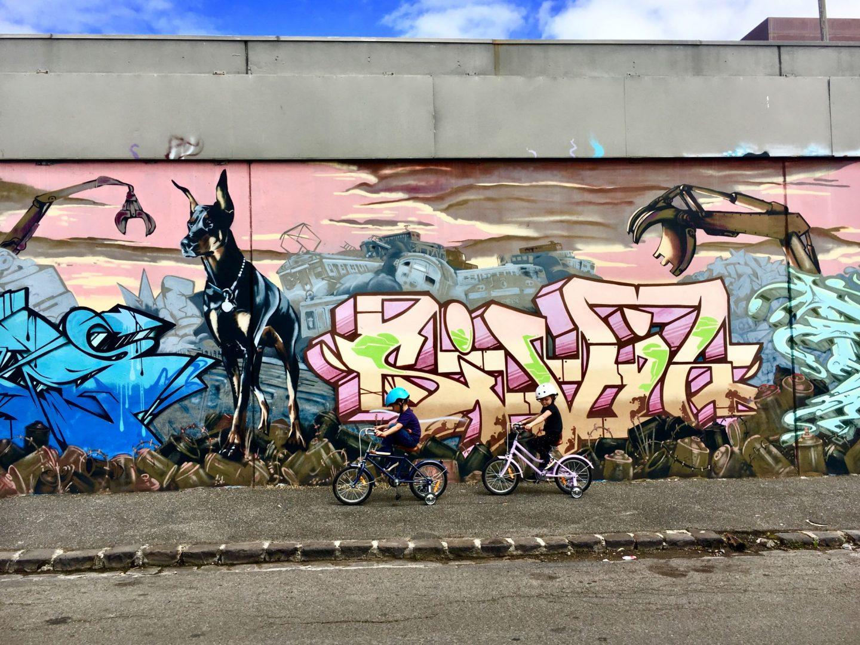 our urban life australian lifestyle blog